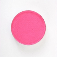 Mehron Paradise Face Paint Refills - Light Pink (0.25 oz)