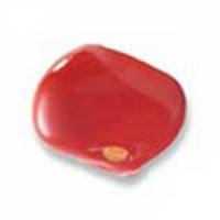 ProKnows Clown Noses - Style X - Gloss Red