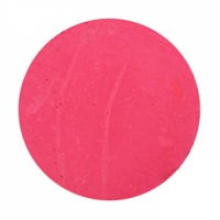 Snazaroo Face Paints - Bright Pink 0058 (75 ml)