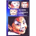 A Beginner's Journey (Newton) DVD