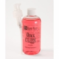 Ben Nye Quick Cleanse Makeup Remover (8 oz/236 ml)