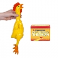 Emergency Rubber Chicken