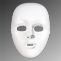 Practice Masks, 12/pack