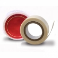 ProKnows Super Stick Double Sided Tape
