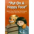 Put On A Happy Face DVD
