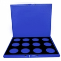 Wolfe FX Empty Face Paints Palettes (30 gm)